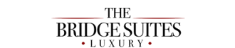 The Bridge Suites - Logo